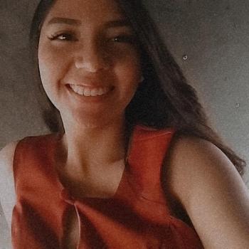 Niñera en San José: Lisbeth Elizondo