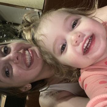 Babysitting job in New Franklin (Ohio): Savannah