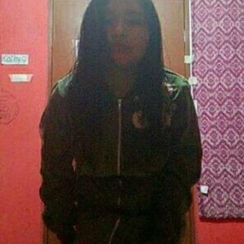 Niñera en Arequipa: LS