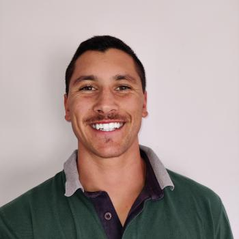 Babysitter Torres Vedras: Pedro