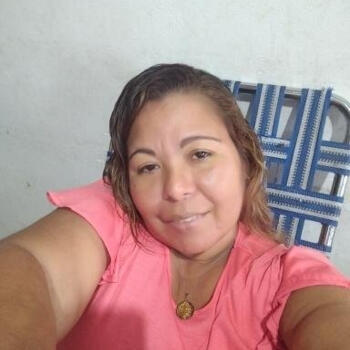 Niñera Barranquilla: Rubí