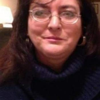 Nanny in Wichita Falls: Vickie