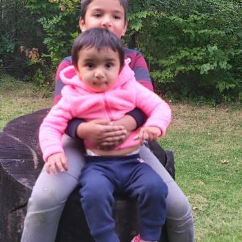 Jobs de baby-sitter à Oshawa: job de garde d'enfants Niharika