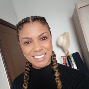 Babá Belo Horizonte: Ana Cristina