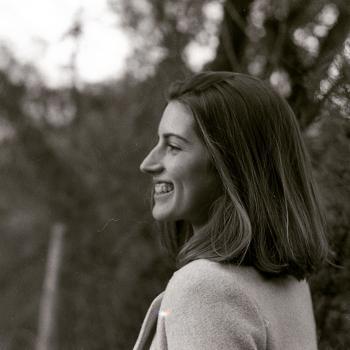 Babysitter Reguengos de Monsaraz: Joana