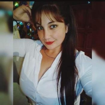 Niñera Florencio Varela: Jenifer