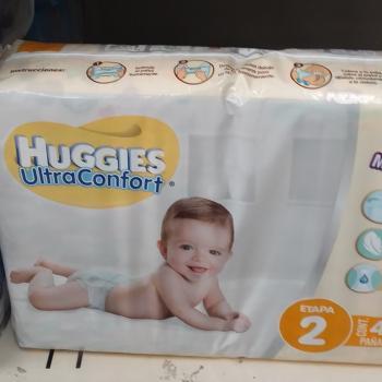 Babysitting job Culiacán: babysitting job IBELO