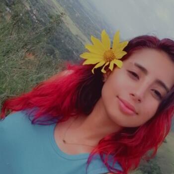 Niñera en Palmira: Karen