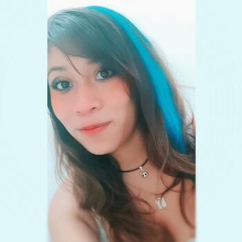 Niñera Santiago de Querétaro: Nimbe
