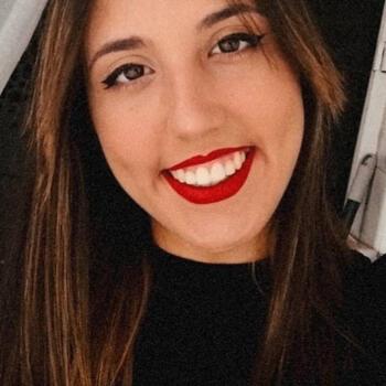 Nanny Almería: Laura