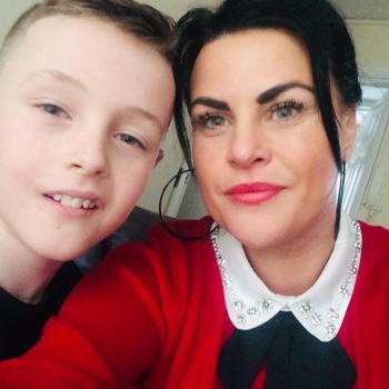 Parent Sheffield: babysitting job Xcorax