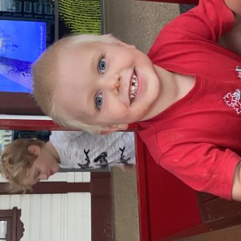 Babysitting job in Busselton: babysitting job Jessica
