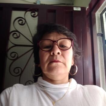 Niñera en Girón: Claudia Patricia