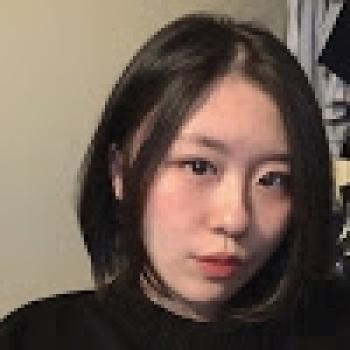 Babysitter Toronto: Mingjingzi