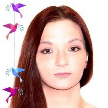 Babysitter Sesto Fiorentino: Laura
