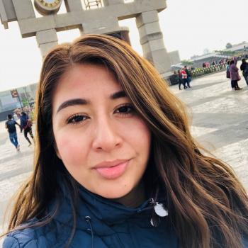 Babysitter Ciudad Victoria: Natth