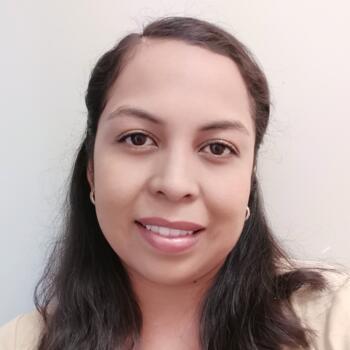 Niñera en Santa Rosa Jauregui: ARIANELLY