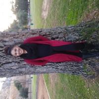Babysitter Riverside (California): Priscilla
