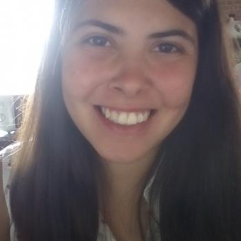 Babysitter Estremoz: Cristina Reis
