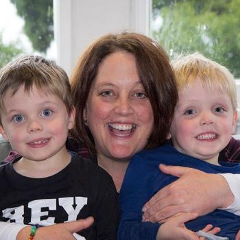Childcare agency New Plymouth: Mothers Home Help Taranaki