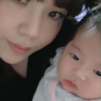 Babysitting job in Seta (熊本県): babysitting job 山岸