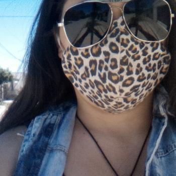 Niñera en Belén de Escobar: Sofy