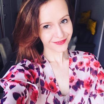 Baby-sitter Schaarbeek: Renáta