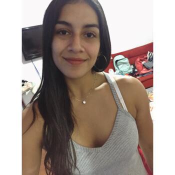 Niñeras en Quilpué: Valentina