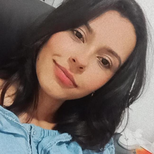 Babá em Belo Horizonte: Victoria