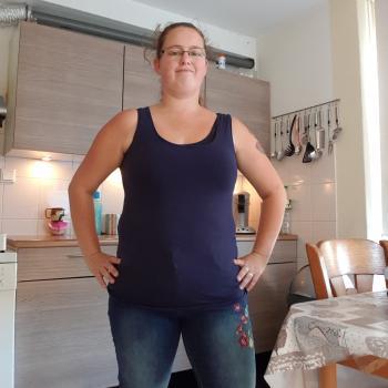 Babysitter in Bergen op Zoom: Carola