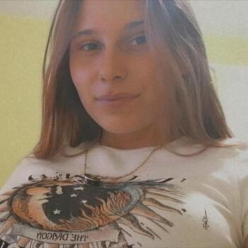 Babysitter Molina de Segura: Irene