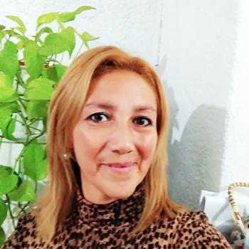 Babysitter Montevideo: Sandra