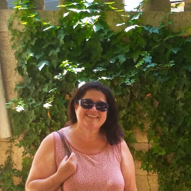 Agencia de cuidado de niños en Calella: Pilar Nualart Alsina