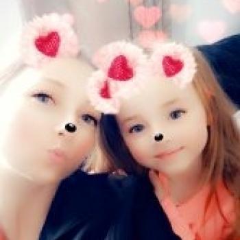 Babysitter Leonie (28) from Portlaoise | Babysits