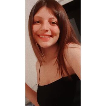 Babysitter in La Paz: Pamela