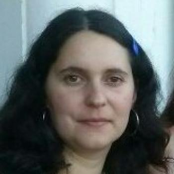 Babysitter Belas: Elisabete Monteiro