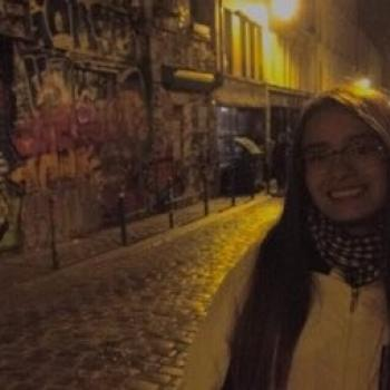 Baby-sitter Nantes: BARBOSA