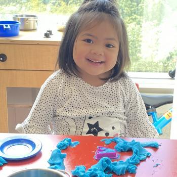 Babysitting job in Christchurch: babysitting job Katy