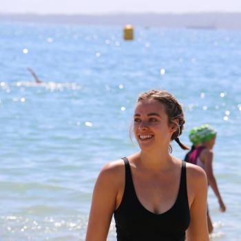 Babysitter Auckland: Meg