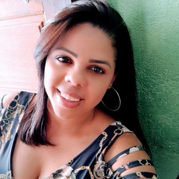 Babá São Paulo: Daniela