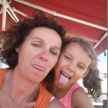 Assistante maternelle Toulon: GANDOLPHE