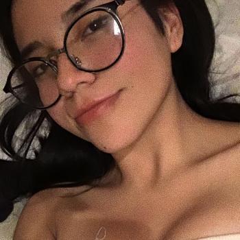 Babysitter Mexico City: Jocelyn