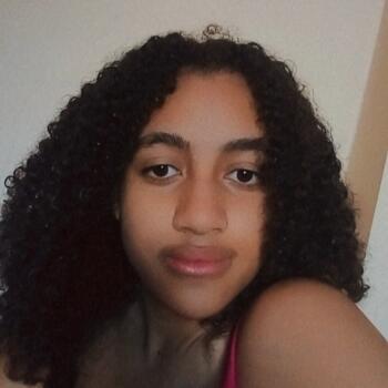 Babysitter em Braga: Evandra