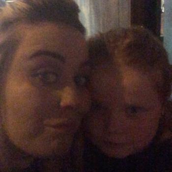 Childminder Drogheda: Lesley anne