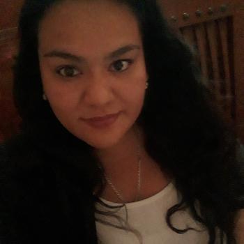 Niñera en Hermosillo: Daleth