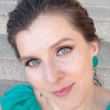 Babysitter Maia: Viviana Moreira