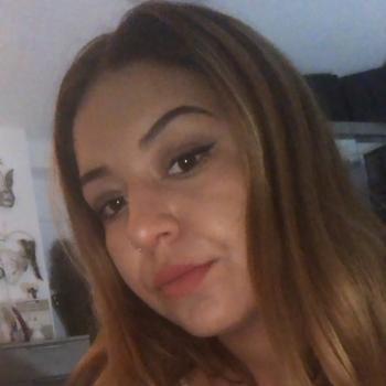 Niñera Alfaz del Pi: Nicoleta
