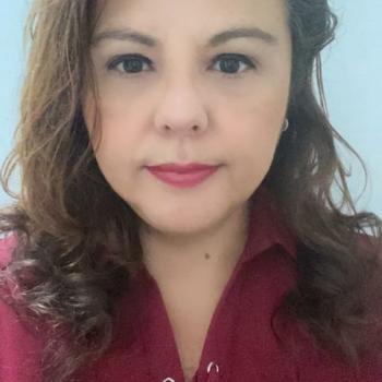 Niñera en San Pedro: Vanessa