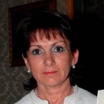 Childminder Padova: Daniela