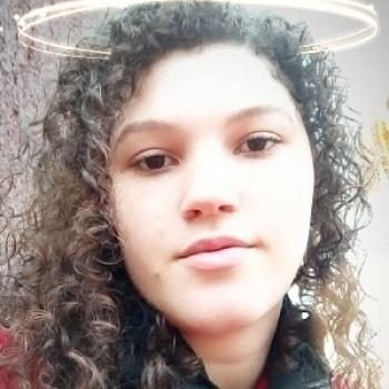 Babá em Guarulhos: Sara